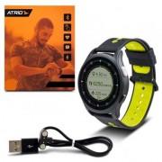 Relógio Esportivo - Atrio ES252