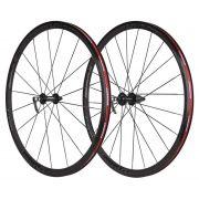 Roda Vision - Team 30 Comp - Alumínio - 10/11 v (PAR)