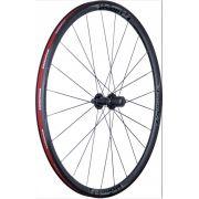 Roda Vision - Team 30 Comp - Alumínio - 10/11 v (TRASEIRA)