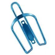 Suporte de Caramanhola - Biape - Alumínio - Azul Anodizado
