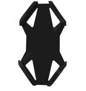 Suporte P/ Celular de Silicone - LD54