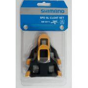 Taco Shimano - SM-SH11 - Speed