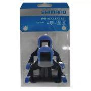 Taco Shimano - SM-SH12 - Speed - Azl