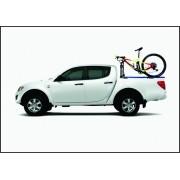 Transbike Evo - Altmayer - PRETO