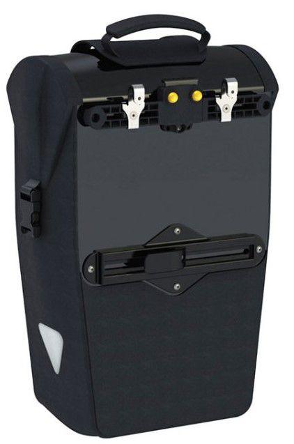 Alforge Topeak - Painner Drybag DX