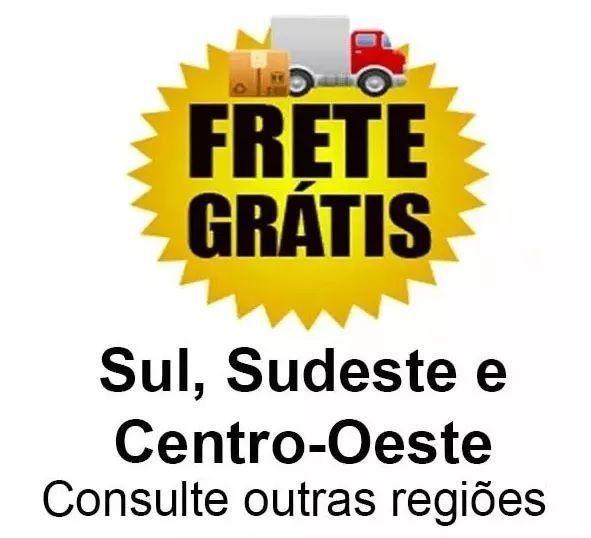 Bicicleta Oggi - Big Wheel 7.5 - 2020 - Preto / Dourado / Vermelho