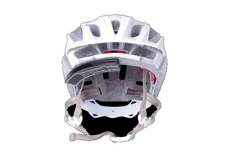 Bike Sound - Bomber Speaker