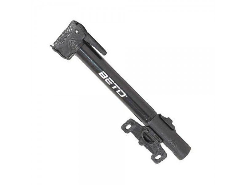 Bomba Beto Mini - CLD-039P