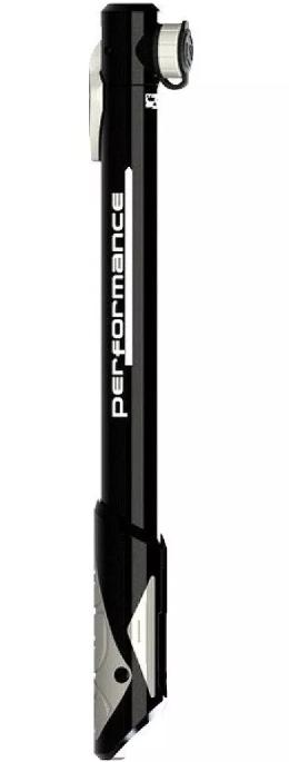 Bomba Shimano - Performance Minipump Telescópica