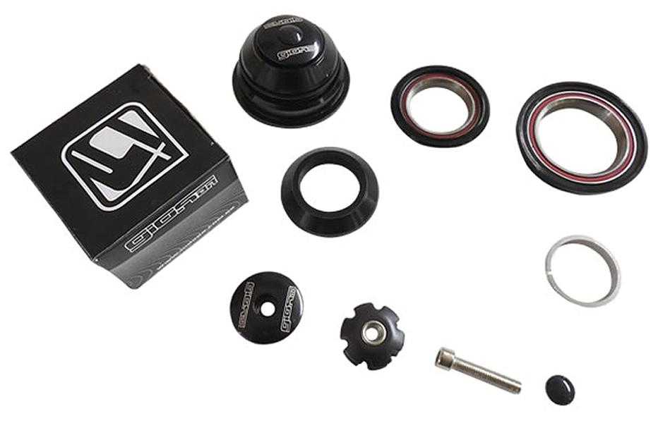 Caixa de Direção Gios - GI-908 - 44 x 55 mm - Rolamentada