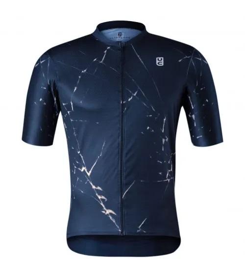 Camisa Ultracore - Glass - Masculina - Azul