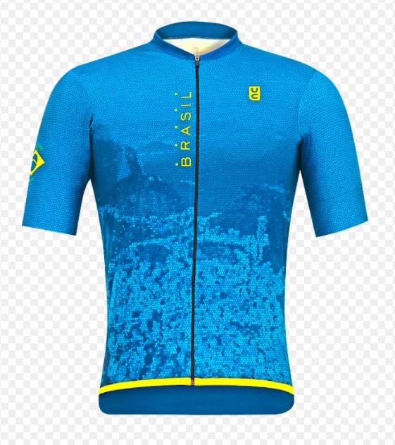 Camisa Ultracore - Rio Brazil - Masculina