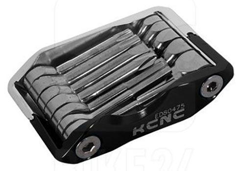 Canivete KCNC - BMT12 - 12 Funções