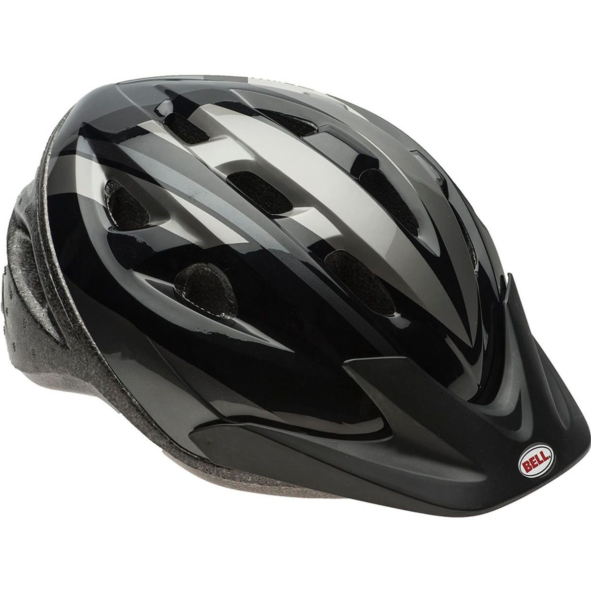 Capacete Bike Ciclismo Bell
