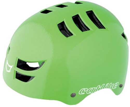 Capacete Catlike - Free Rider 360°