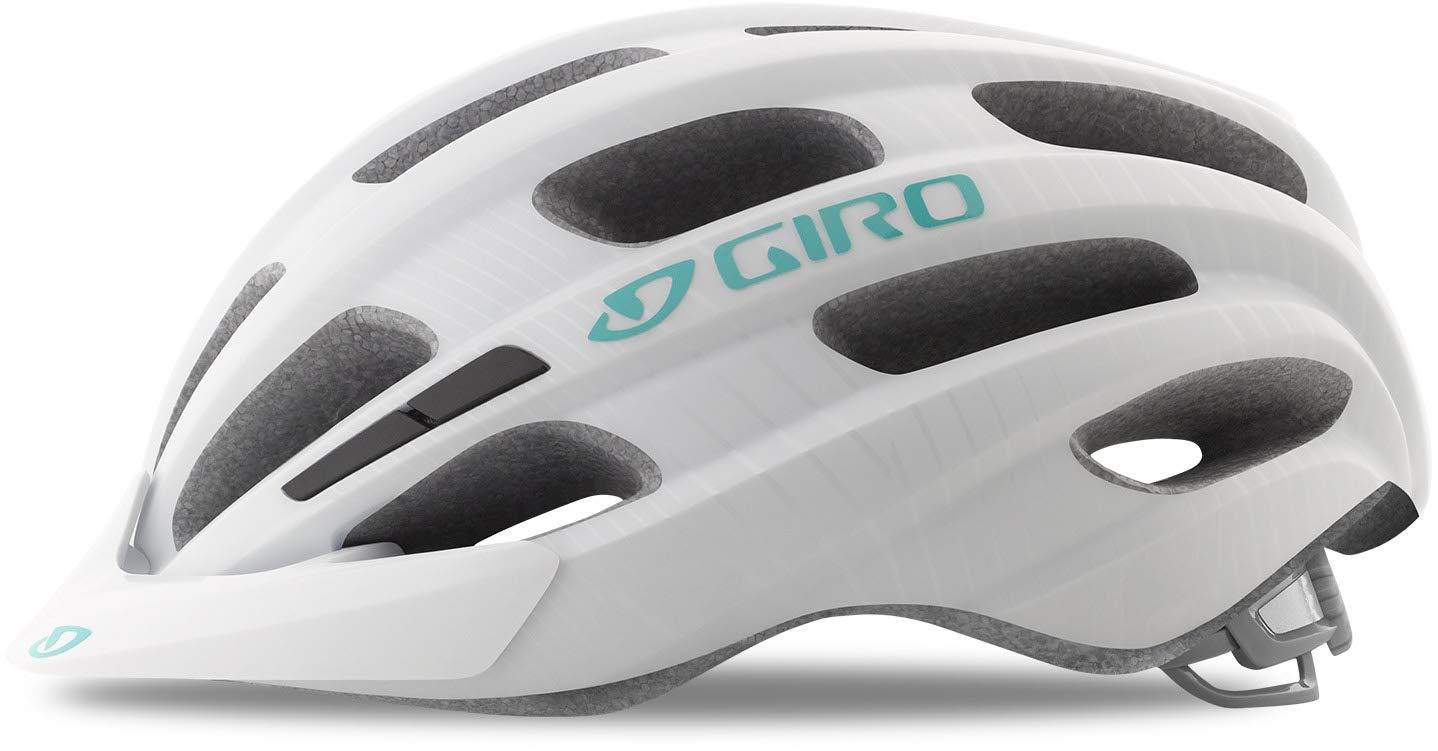Capacete Giro - Vasona - Feminino - Branco Fosco