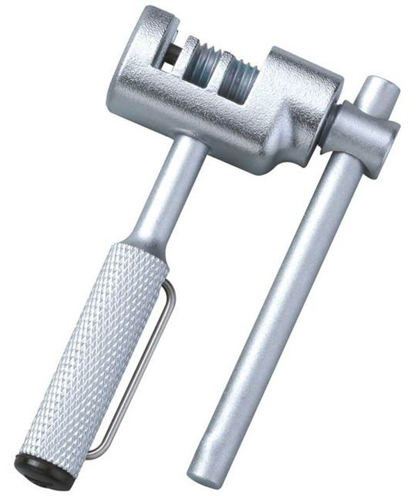 Chave de Corrente Topeak - Universal Chain Tool