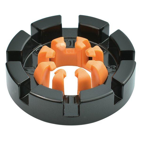 Chave de Raio Icetoolz - 12F8