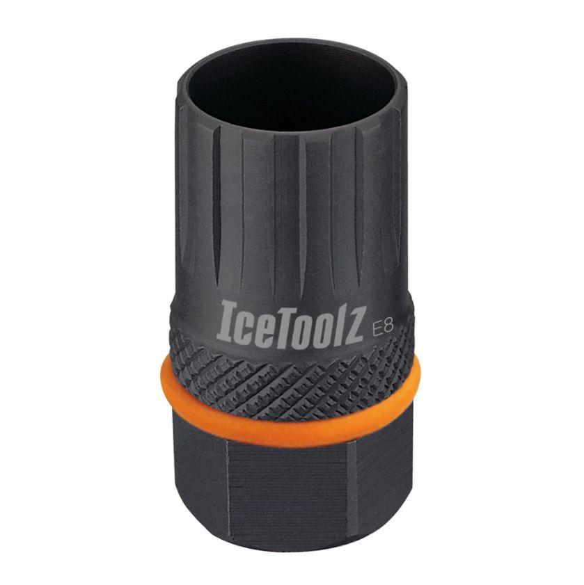 Chave Icetoolz - 09B3- Extrator / Instalador de Cassete