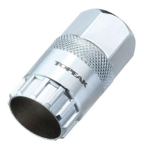 Chave Topeak Extratora de Cassete - TPS-SP39