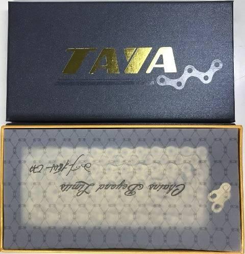 Corrente Taya - Tolv - 121 - 12 v