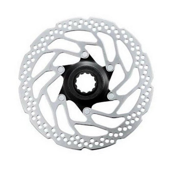 Disco / Rotor Shimano - RT30 - 160 mm - CL