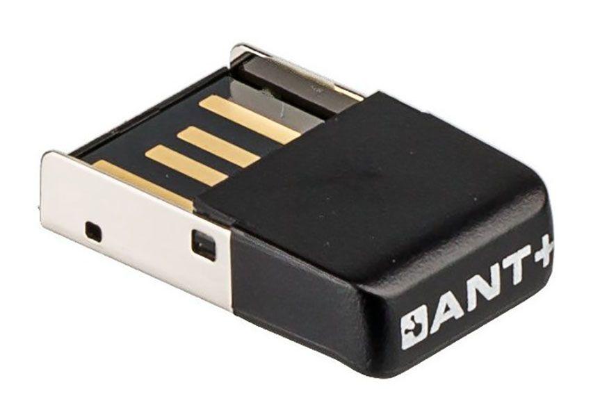 Dongle USB ANT+