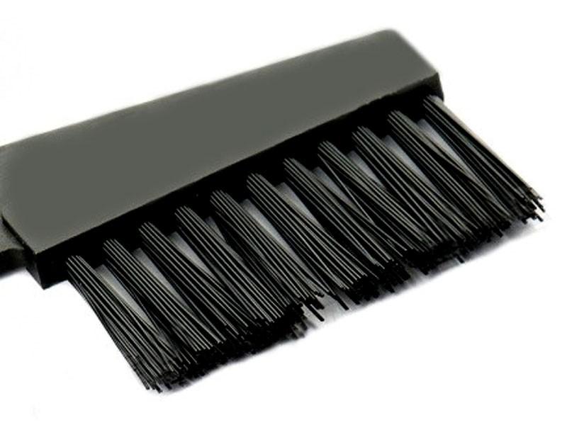Escova SCT p/ Limpeza de Cassete / Corrente