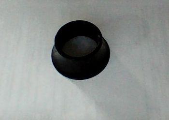 Espaçador Cônico Cairu - Espiga/Caixa de direção - 20mm