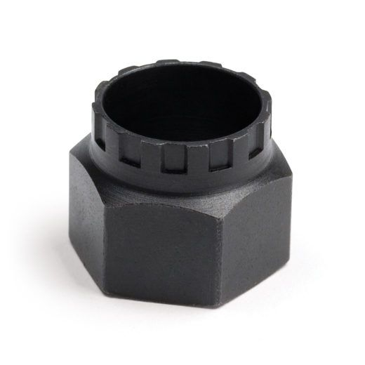 Extrator ParkTool - BBT-5 / FR-11 - Cassete e Movimento Campagnolo®