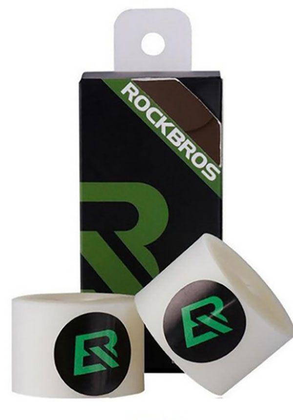 Fita Anti-furo - Rockbros - 700c