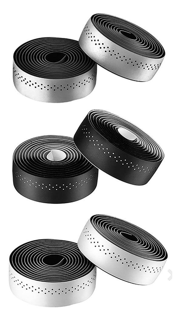 Fita de Guidão - Giant - SLR Microfibra
