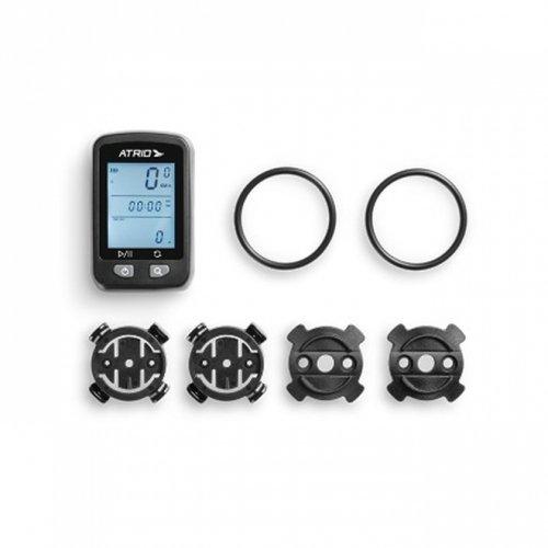 GPS Atrio Iron - BI091
