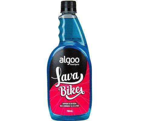 Lava Bikes - Algoo - 700 ml