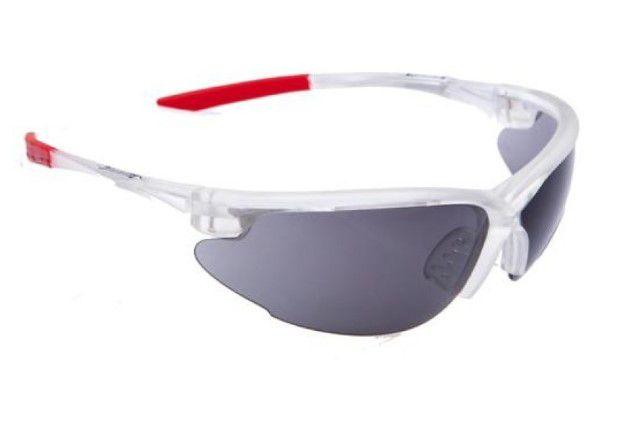 Óculos Damatta - A8/Crystal