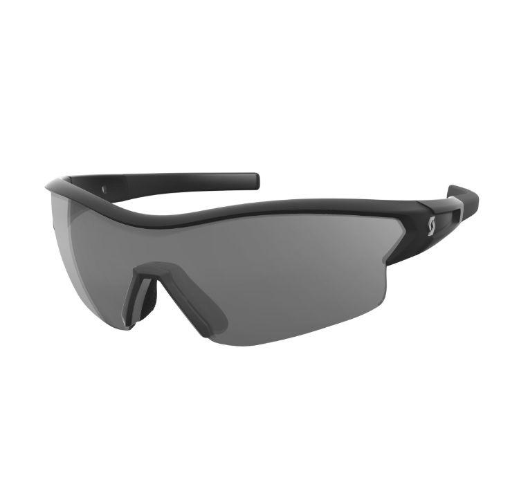 Óculos Scott - Spur