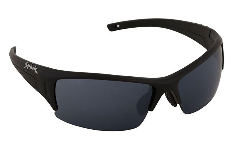 Óculos Spiuk Binomio