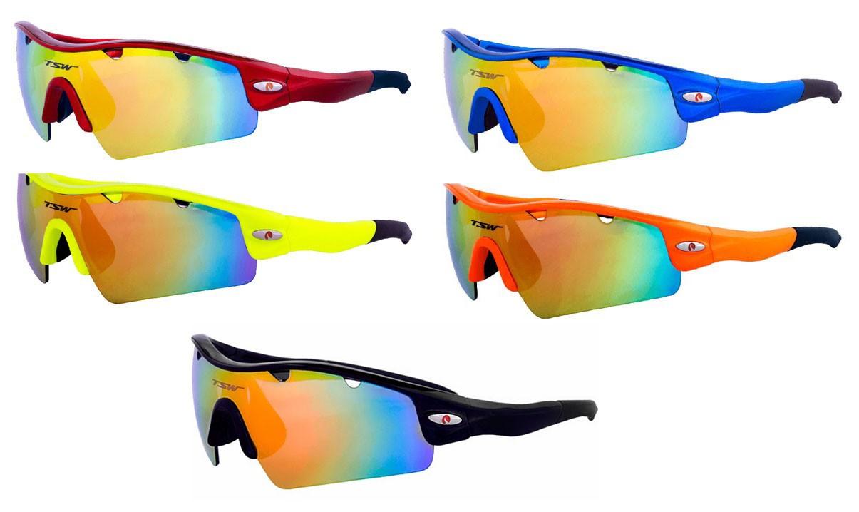 e988992aa3 Óculos TSW - Alux - Bike Life