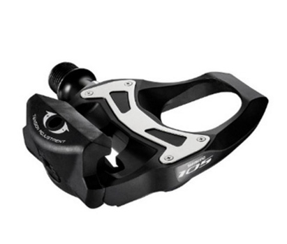 Pedal Shimano - 105 5800 - Carbon