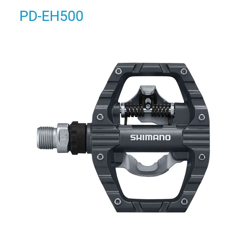 Pedal Shimano - PD-EH500