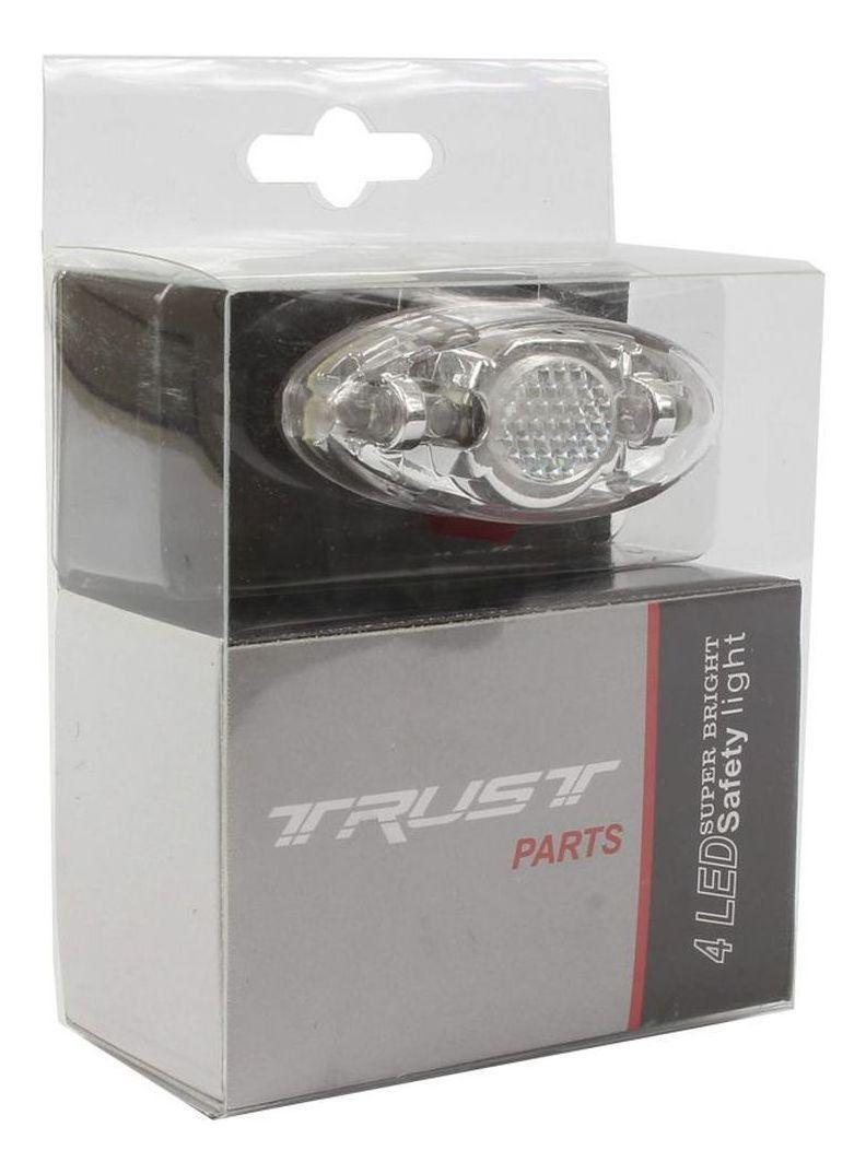 Pisca Trust XC - 4 LEDs - 776W