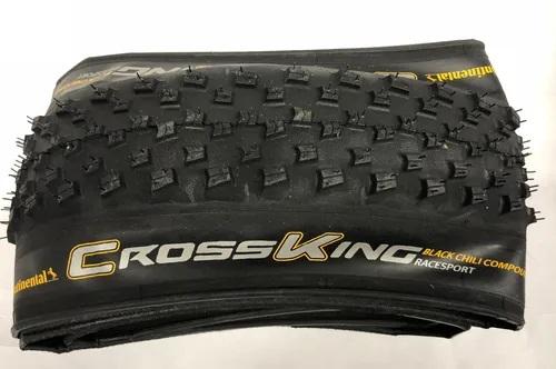 Pneu Continental - Cross King - Race Sport - 29x2.3