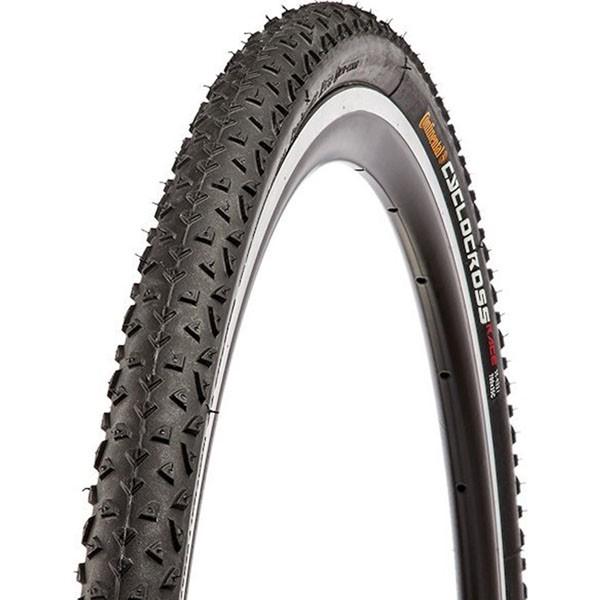 Pneu Continental - Cyclocross Race - 700 x 35