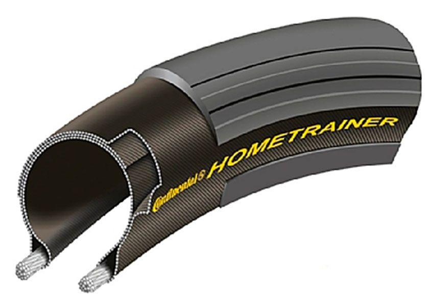 Pneu Continental - Hometrainer - 700c