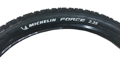 Pneu Michelin - Force 29 x 2.25 - Arame