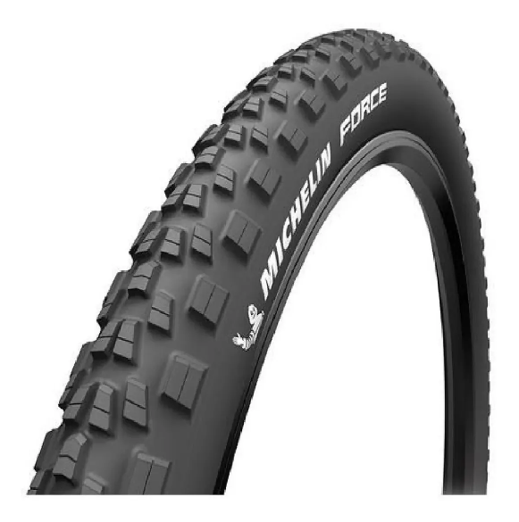 Pneu Michelin - Force - 29 x 2.35 - Arame
