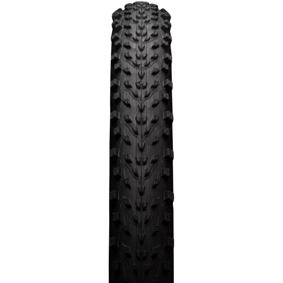 Pneu Michelin - Force XC Performance Line 29 x 2.25 - High Grip