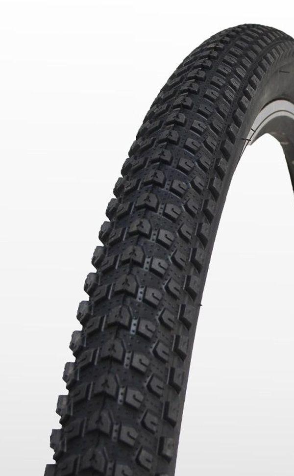 Pneu Pirelli - Scorpion PRO 29 x 2.20 - Arame