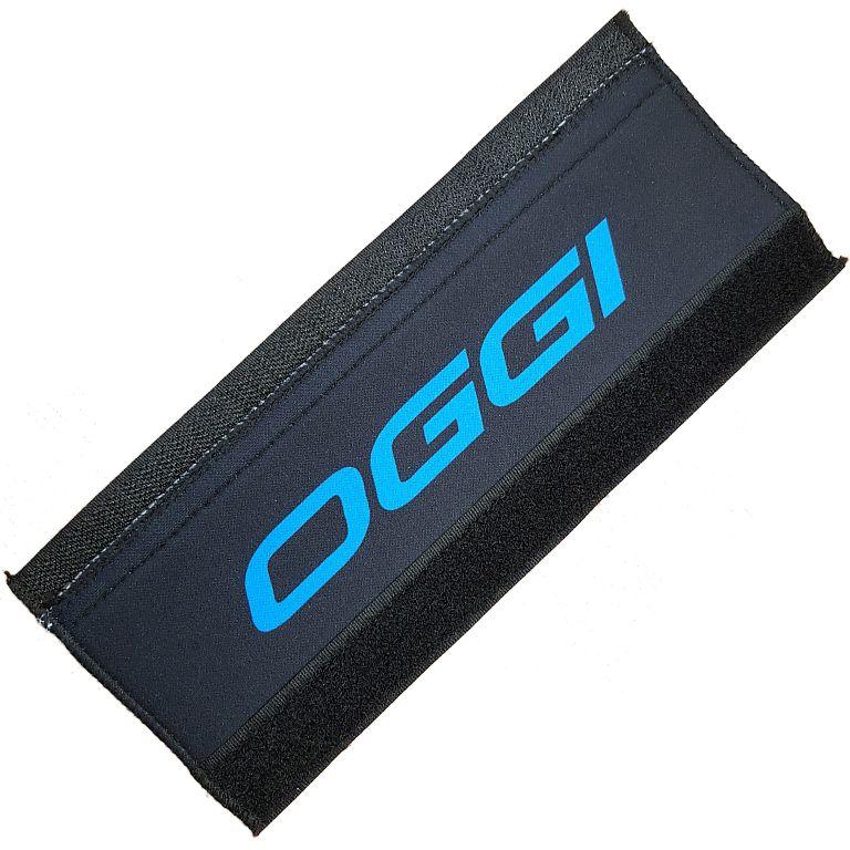 Protetor De Quadro OGGI - Neoprene