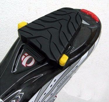 Protetor de Taco - Shimano - SM-SH45 - SPD-SL